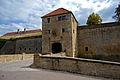 Festung Hohenasperg 01.jpg