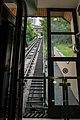 Festungsbahn Funicular.jpg