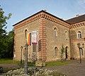 Festungsmuseum - panoramio.jpg