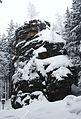 Feuersteinklippe.jpg