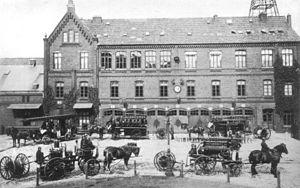 Feuerwehr - Bremen - 1880.jpg