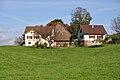 Feusisberg - Etzel 2010-10-21 15-36-30.JPG