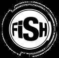 FiSh Rostock.png
