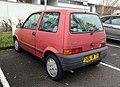 Fiat Cinquecento (31883738867).jpg