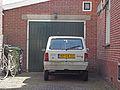 "Fiat Panda 34 ""White"" (14762913766).jpg"