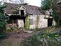 Field House - geograph.org.uk - 1206445.jpg