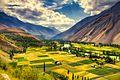 Fields of Phander Valley.jpg
