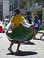 Fiestas de Calderón 2009 07.jpg