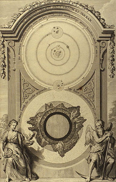 File:Figures 001 In the beginning God Created the Heaven and the Earth.jpg