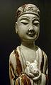 Figurine Zodiaque Musée Guimet 2418.jpg
