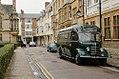 Filming Endeavour in Merton Street, Oxford-20032417795.jpg