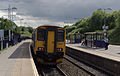 Filton Abbey Wood railway station MMB 33 150249.jpg