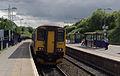Filton Abbey Wood railway station MMB 33 150249.jpg