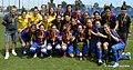 Final Copa Catalunya Femenina RCDE 0 – 1 FCB (6089067468).jpg
