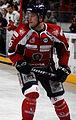 Finale de la coupe de France de Hockey sur glace 2013 - 059.jpg