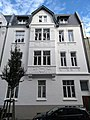 Finkenstraße 16.jpg