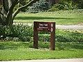 Finney Chapel P5080656.jpg