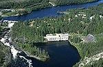 Finnforsfallet - KMB - 16000300022467.jpg