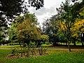 Finsbury Park 20171002 155938 (49369856081).jpg
