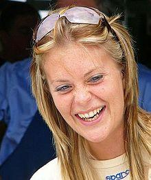 Fiona Leggate Wikipedia