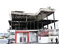 Fire-damaged Mirazh Shopping Mall in Kharkiv, 2019-02-09 06.jpg
