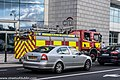 Fire Engine - Dublin Docklands - panoramio.jpg