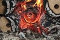 Fire and Flame OGA 01.jpg