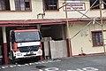Fire engine Tobago (Trinidad and Tobago).jpg