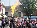 Firebreather at Isle of Wight Solar Festival 2011 13.JPG
