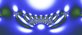 Fireflies-17-small-overview-thumb.png