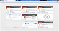 Firefox-13-New-Tab-Page.png