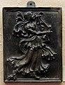 Firenze, baccante, 1490-1500 ca..JPG