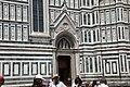 Firenze, cattedrale di Santa Maria del Fiore (29).jpg