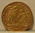 Firenze, moneta di francesco I 03.jpg