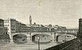 Firenze Ponte a Santa Trinita xilografia.jpg