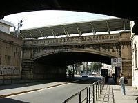 Firenze statuto, cavalcavia.JPG
