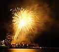 Fireworks @ Waikiki Hilton (4599949153).jpg