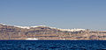 Firostefani Fira and crater rim - Santorini - Greece - 01.jpg