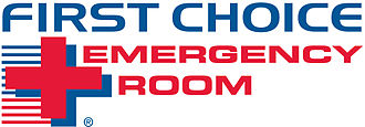 Adeptus Health - First Choice Emergency Room