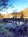 First Day Hike 2015 (15604161333).jpg