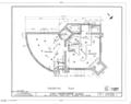 First Presbyterian Church, West Innis and Jackson Streets, Salisbury, Rowan County, NC HABS NC,80-SALB,5- (sheet 4 of 29).png