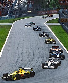 [Image: 220px-First_lap_2001_Canada.jpg]