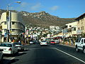 Fish Hoek Main road.jpg