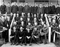 Fisheries Club group portrait, University of Washington, Seattle, 1921 (COBB 324).jpeg
