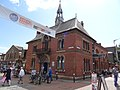 Fitzroy House - 10 High Street Lewes East Sussex BN7 2AD.jpg