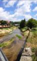 Fiumara Ancinale a Serra San Bruno (15 agosto 2020).png