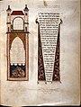 Fl- 118v Biblia de Cervera.jpg