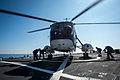 Flag Officer Sea Training 150406-N-JN664-033.jpg