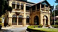 Flag Staff House (Quaid-e-Azam House Museum) 08.jpg