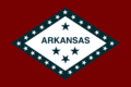 Flag of ArkansasII.png